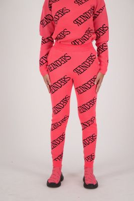 REINDERS PANTS ALL OVER PRINT