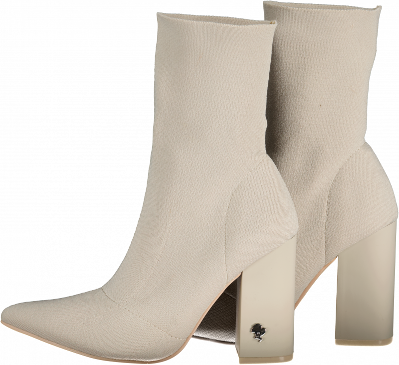 REINDERS SOCKS ANKLE BOOTS