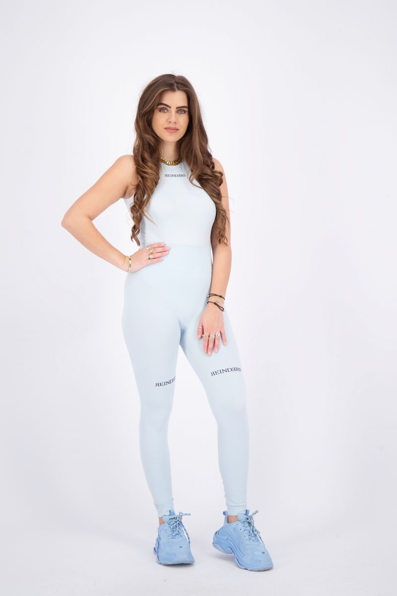 SPORT LEGGING LONG REINDERS WORDING