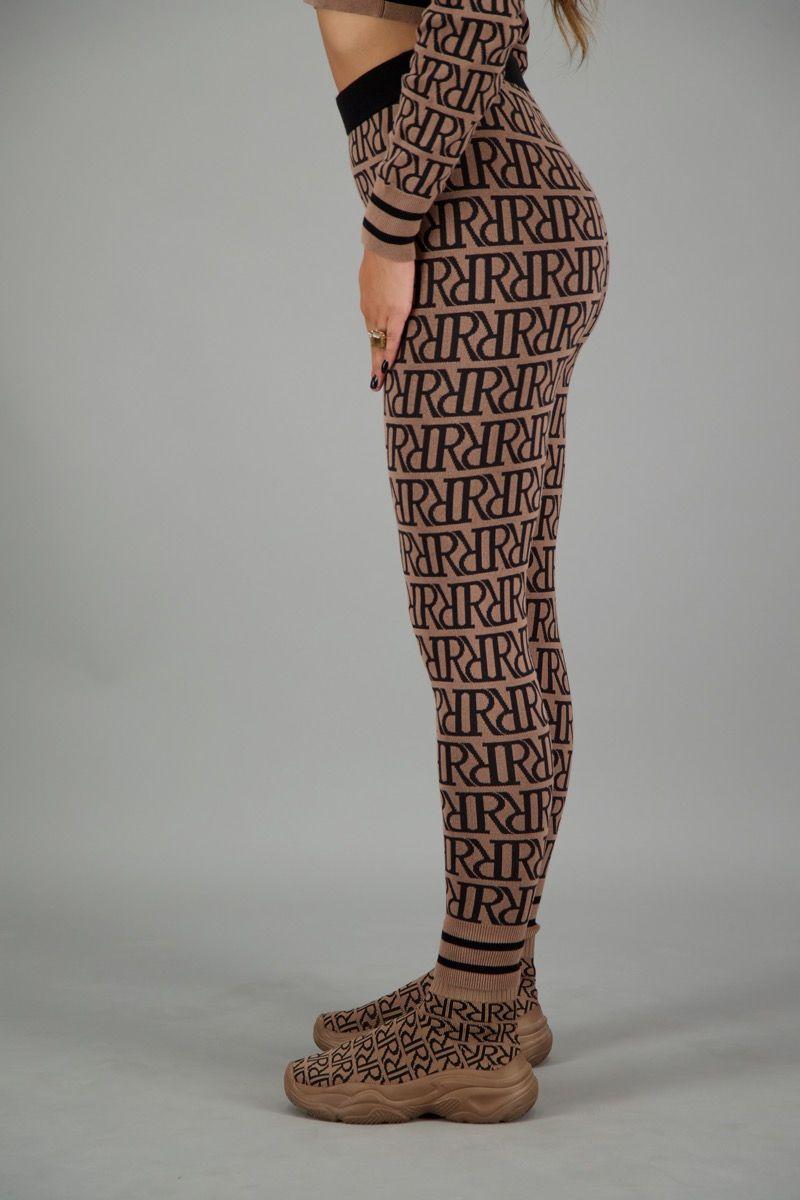 Reinders Kids RR Print Sweater zwart | JHP Fashion | ✔️ 90